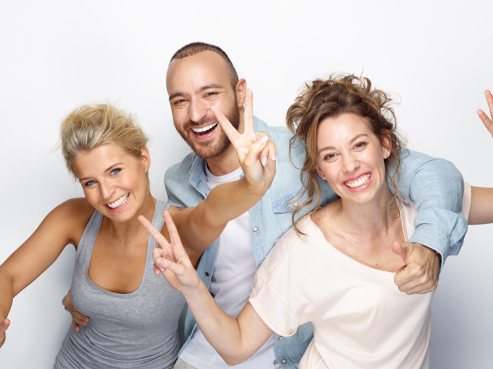 dentista en albacete