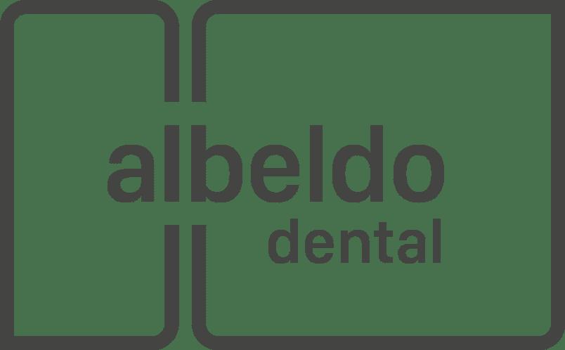 Clínica dental Albeldo | DENTISTA EN ALBACETE