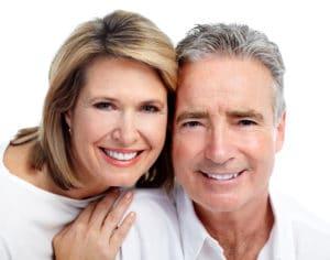 implante dental Albacete